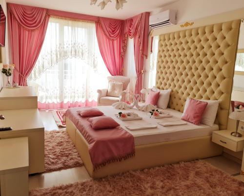 Hotel Megas Bankya - Photo 5 of 101