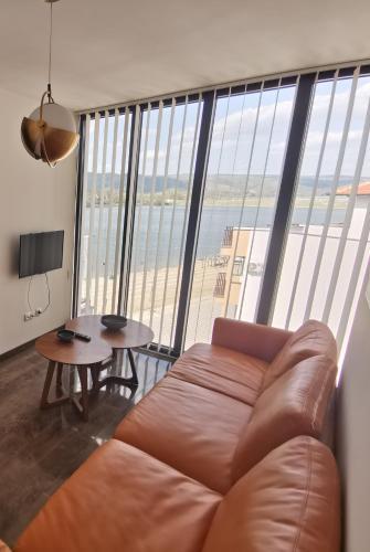 . Silver View Apartmani