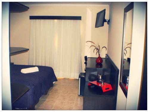 Фото отеля Hathor Hotels