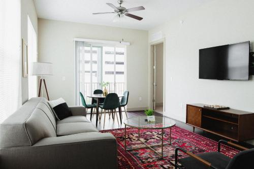 Dwella at 79 Commerce Street - Apartment - Montgomery