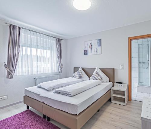 . Hotel Tannenblick