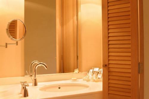 Double or Twin Room Villa Oniria 4