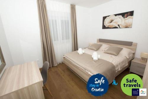. LCT Apartment Laura