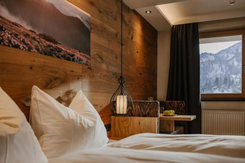 loisi's Boutiquehotel - Hotel - Achenkirch