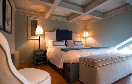 Three-Bedroom Villa - Detached