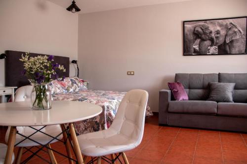 . Apartamentos Luarca