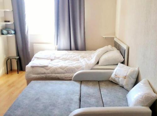 Gudauri Heart - Apartment - Gudauri