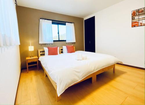 Salis House - Vacation STAY 14228v