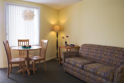 Shalimar Resort - Wildwood Crest, NJ 08260