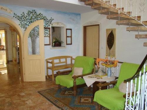 Фото отеля Neues Gastehaus und Hotel-Pension zum Gmoana