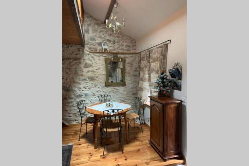 Quartier historique Sanctuaires a 7 min a pied . - Location saisonnière - Lourdes