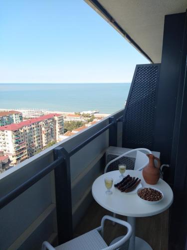 Batumi OrbiCity apart 2067 - Hotel - Batumi