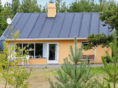 Holiday home Jerup XXI, Pension in Jerup