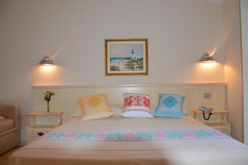 . Hotel La Palma