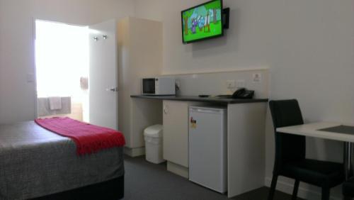 Gunnedah Lodge Motel photo 2