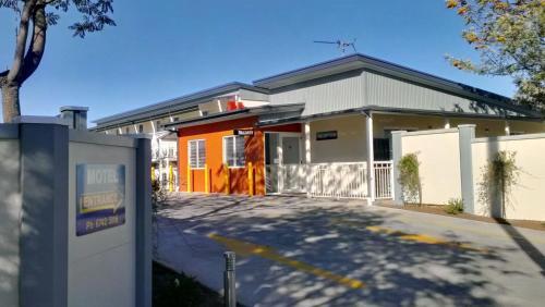 Gunnedah Lodge Motel photo 1