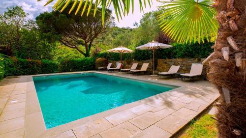 Villa Santa Margherita 12 - Accommodation - Santa Cristina (Val Gardena)