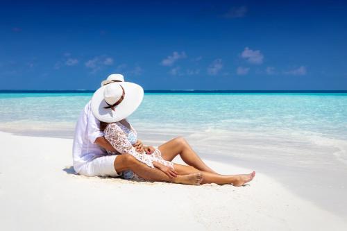 . Ocean Beach Inn - Maldives