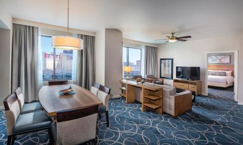 Club Wyndham Desert Blue - Hotel - Las Vegas