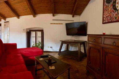 Appartamento Cuneo centro - Apartment - Cuneo