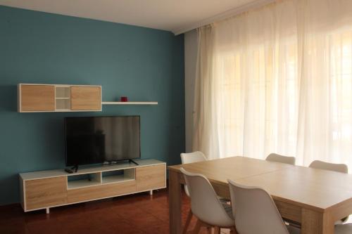 . Apartamentos Esteasur Islantilla