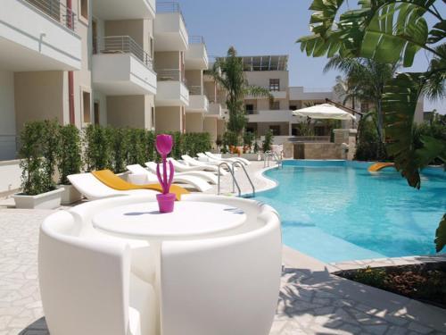 . Santa Caterina Resort & Spa