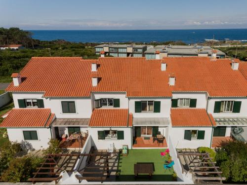 Gelfa Beach House
