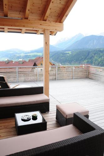 Alpine Living – Appartements direkt an der Skipiste by Schladmingurlaub