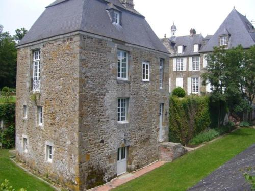 Gîte Rabodanges, 4 pièces, 5 personnes - FR-1-497-54 - Location saisonnière - Putanges-le-Lac