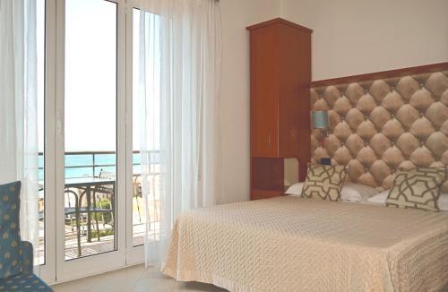 . Hotel Noris