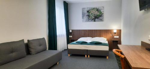 . Eurohotel