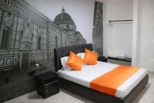 Hotel Fenix - image 3