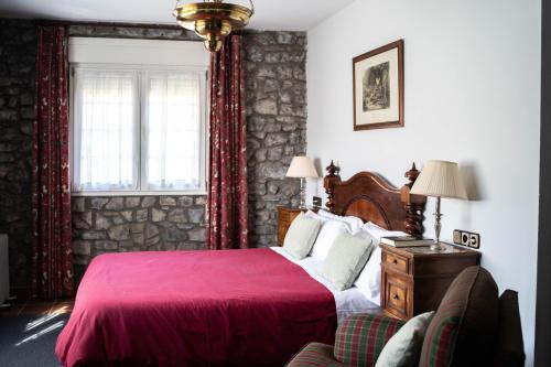Superior Doppelzimmer Hotel Los Caspios 5