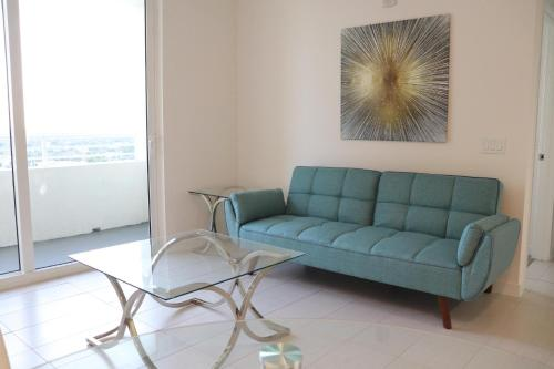 Fort Lauderdale Civic Center 30 Day Stays - image 7