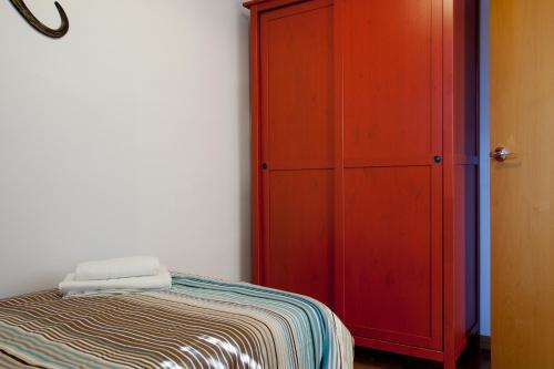 Lovely Apartment in Sagrada Familia photo 10