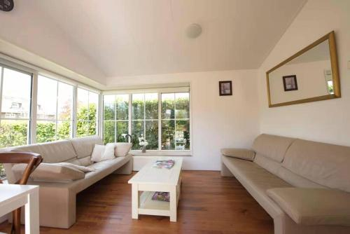Holiday Cottage, Pension in Giethoorn bei Steenwijk