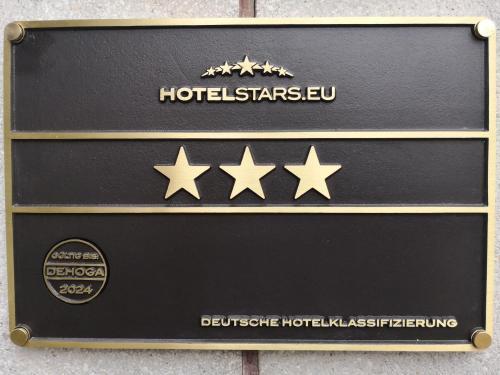 Hotel Hotel Haus Vom Guten Hirten