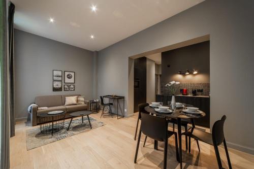 . Kemp Villa Rops Private apartment