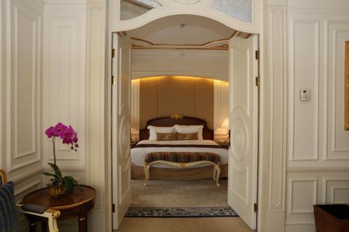 Legendale Hotel Beijing photo 30