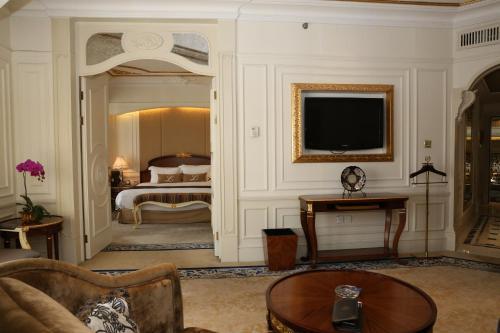 Legendale Hotel Beijing photo 31