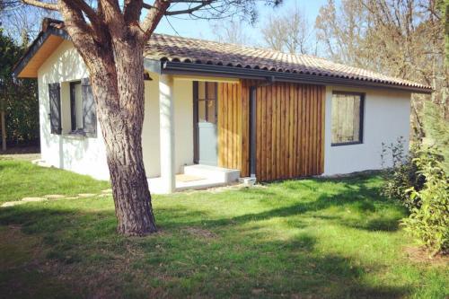 Atelier Saint Martial - Location saisonnière - Montauban