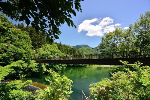 Angel Resort Yuzawa 411