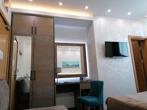 Standardna soba (Hotel Alibi) - Zlatibor