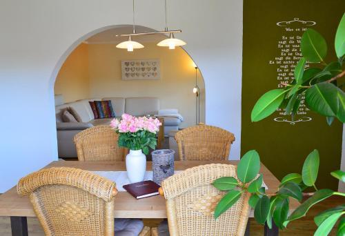Haus Margarete&Landhaus Karin - Apartment - Zwiesel
