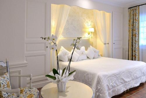 Accommodation in Le Pontet