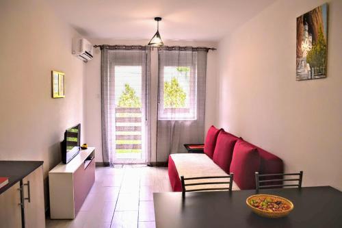 Apartman Ljutovac - Apartment - Gornja Toplica