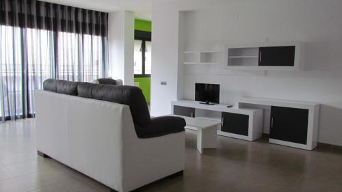 c31e15f0df768 Apartamentos Mequedo Valderrobres