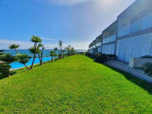 Marina Mar Ii - Photo 2 of 116