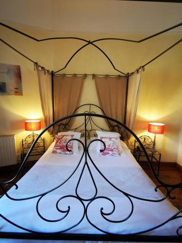 . Hotel Des Prélats