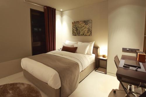 Foto - JS The Classic Hotel